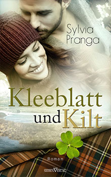 cover kleeblatt small
