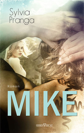 cover mike